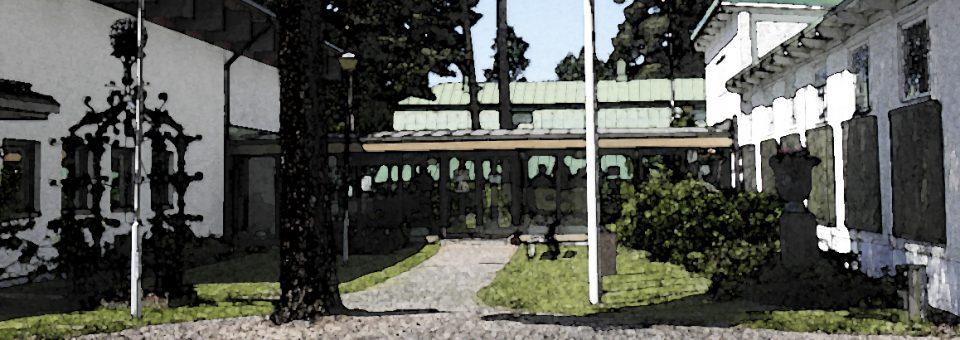 Bussimatka Harjavallan akvarellibiennaaliin 25.9.2018