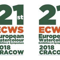 ECWS:n johtoryhmän kokous Krakovassa 8.9.2018