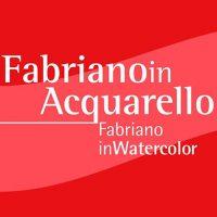 Fabriano in Acquarello 25.-29.4.2019, haku 2.12.2018 mennessä