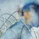 Eesti Akvarellistide Ühenduse – näyttelykutsu