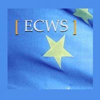 ECWS Haapsalu, näyttelyhaku