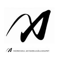 Nordisk Akvarell 2019 – NAS:n 30-vuotisjuhlanäyttely 23.11.2019-23.5.2020