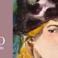 Festival UrbinoInAcquerello 2020, 22.-24.5.2020